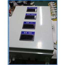 大气保护LB-ZXF在线式激光粉尘检测仪