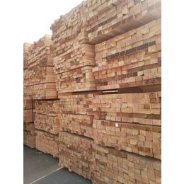 花旗松建筑木方价格、日照花旗松建筑木方、腾发木材(查看)