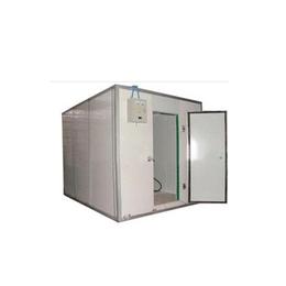 速冻冷库安装|合肥浩远|芜湖冷库