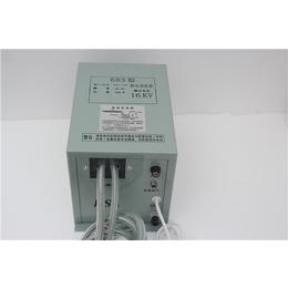 静电消除器供应|无锡征实电子(在线咨询)|天津静电消除器