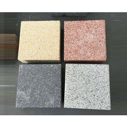合肥pc砖|合肥万裕久建材|pc砖生产厂家