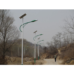 恒利达不产次品(图)、5米太阳能路灯价格、张家口太阳能路灯