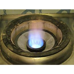 环保燃料性能及合作方式 新源素鸿泰莱灶具