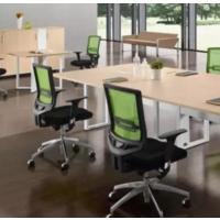 板式办公家具和油漆办公家具的区别
