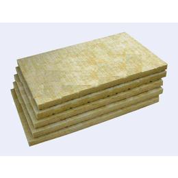 防水岩棉板    憎水性岩棉板型号齐全缩略图