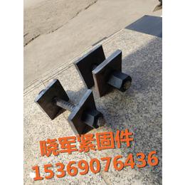 广西精轧螺纹钢螺母厂家生产精轧螺纹钢锚具