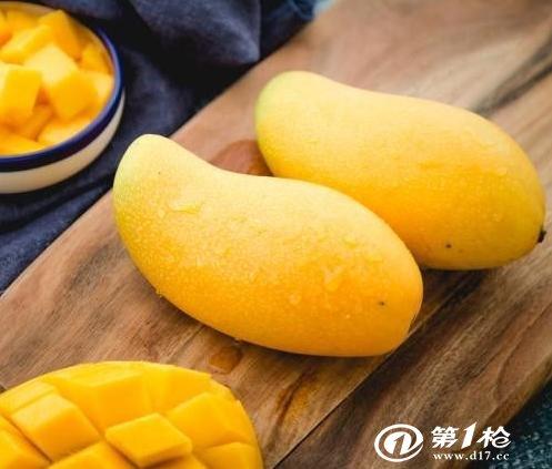 水仙芒是哪里产的 主要产自台湾和海南