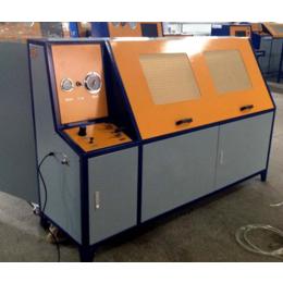 胶管测试qy8千亿国际_检测橡胶管qy8千亿国际_品牌特力得胶管耐压实验台