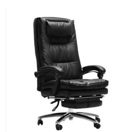 厂家直销 老板椅转椅座椅