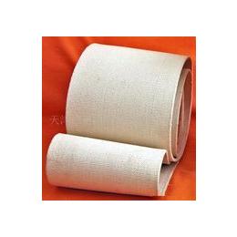 涤纶透气布-斜槽帆布-透气层-透气板
