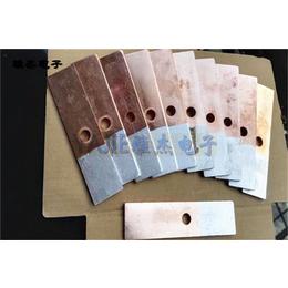 雅杰电子材料有限公司(图)-铜铝过渡板定做-中堂铜铝过渡板