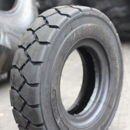 供应250-15叉车充气轮胎 耐刺扎 杭叉合力三包