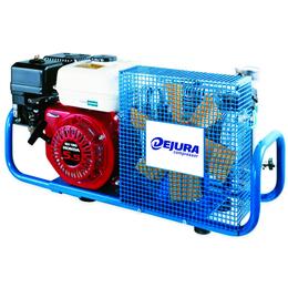 山东厂家直销100公斤空压机200公斤空压机德国品质