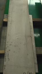 Incoloy825  UNS NO8825钢带板材钢管