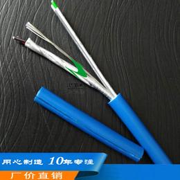 深圳市桥国通YSPT水工屏蔽观测耐压防水仪表仪器电缆