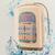 2019热门净水处理器电解水机创业代理品牌缩略图2