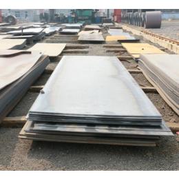不锈铁板板厂家直销 江西钣金加工 折弯冲孔板铁