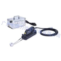 全国联保 DW-1.2KW系列无火焰便携手持式感应加热器