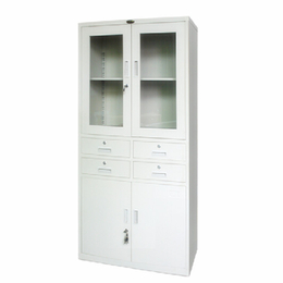 厂家生产钢制文件柜档案柜