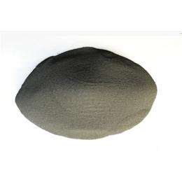 湖北介质粉-豫北冶金厂-介质粉供应