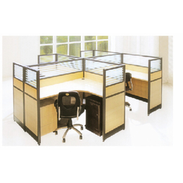 办公室多人办公桌