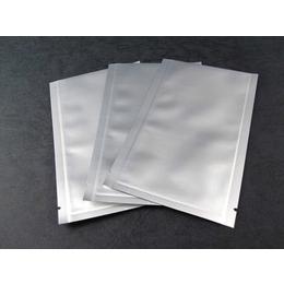 供应深圳铝箔复合印刷袋
