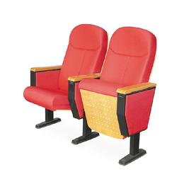 等候椅 影院椅子学校报告厅会议室阶梯连排椅