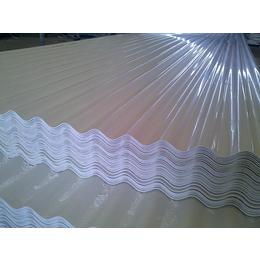 车间采光板厂家生产、上海车间采光板厂家、鑫润采光板