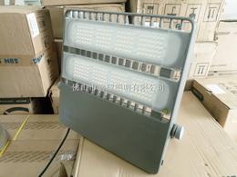 飞利浦户外灯BVP382 200W5700KLED投光灯