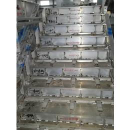 江西铝合金模板信誉保证缩略图