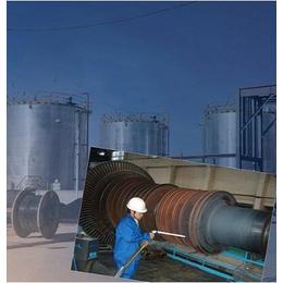 高压水射流清洗管道|苏州淼能环保公司|苏州高压水射流清洗