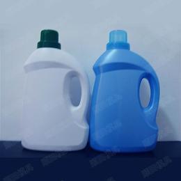 吹塑加工厂家塑料瓶吹塑加工缩略图