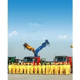 湖南明通精密qy8千亿国际搬运 无尘室移位哪家专业
