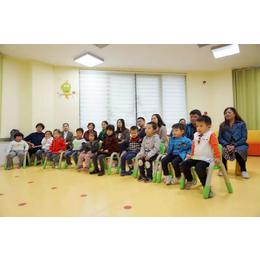 托马斯外教培训(图)_幼儿托管班体验课程_湖北省幼儿托管班