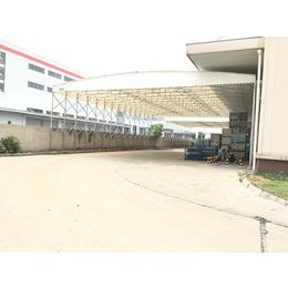 杭州市建德市大型活动推拉篷   设计制作PVC膜布推拉篷  缩略图