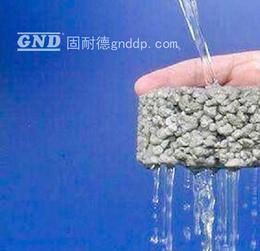 固耐德地坪路面胶结料强固粘合剂混凝土缩略图