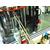 瑞科,自动筛选qy8千亿国际-台湾自动筛选机-自动筛选机定做缩略图1