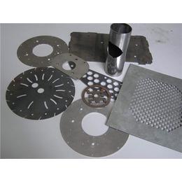 山西中亚威(图),光纤激光切割机,晋城激光切割机