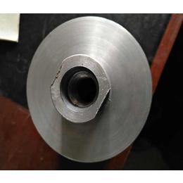 暗盒开槽工具厂家、张合选开槽机价格、暗盒开槽工具