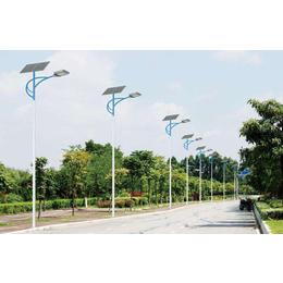 LED草坪灯批发|黔东南草坪灯批发|维加斯灯饰厂