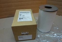 厂家直销AMH-EL250 AMH-EL350微雾分离滤芯