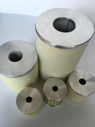 宏利达直销生产AMH-EL850油雾分离滤芯