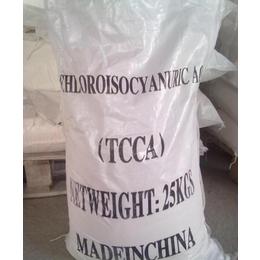 河南郑州三氯异氰尿酸厂家强氯精杀菌剂价格