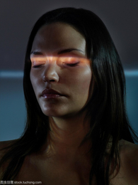 人脸识别哪家好-小孔成像科技(在线咨询)-人脸识别