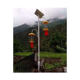 安徽普烁光电(图)_太阳能杀虫灯价格_合肥太阳能杀虫灯