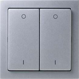 JAEGER插座M5FFE   532411106