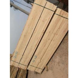 辐射松建筑木方规格、济南辐射松建筑木方、日照腾发木业(多图)