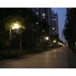 别墅庭院灯价格|新光辉照明公司|庭院灯价格