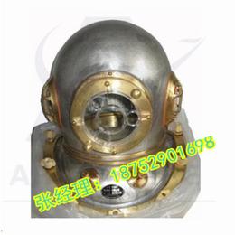 TF-12****重潜装备 打捞局专用潜水装备