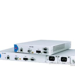RAD RIC-155GE-AC-SC13L-UTP